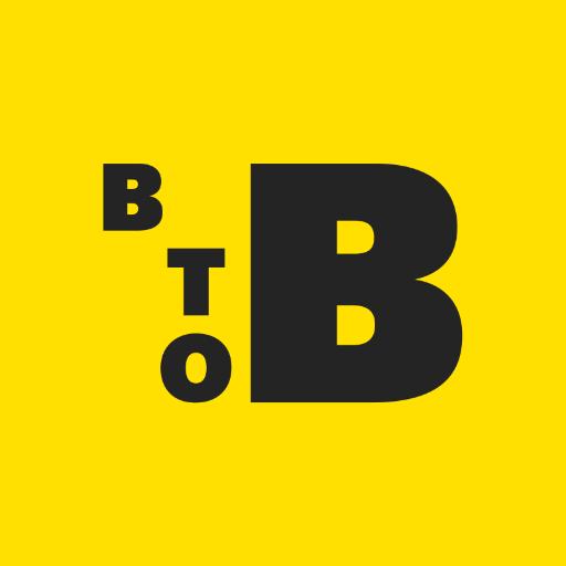 BTOB   Agency Vista