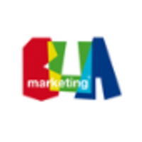 Bua Marketing   Agency Vista