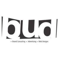 Bud    Agency Vista