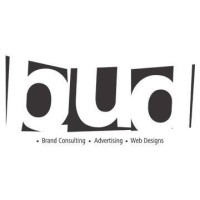 Bud  | Agency Vista