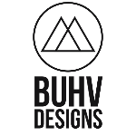 BUHV Designs | Agency Vista