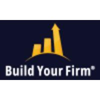 Build Your Firm, Inc | Agency Vista
