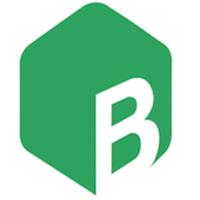 Building Blocks Digital | Agency Vista