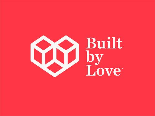 Built By Love | Agency Vista