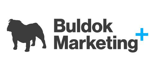 Buldok Marketing s.r.o.   Agency Vista