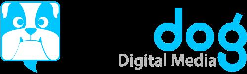 bulldogdigitalmedia.co.uk | Agency Vista