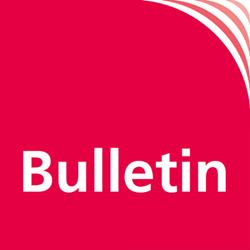 Bulletin PR   Agency Vista
