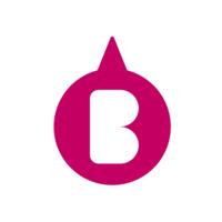 Bulletproof | Agency Vista