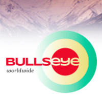 Bullseye Worldwide | Agency Vista