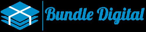 Bundle Digital Ltd | Agency Vista