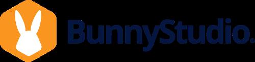 Bunny Studio | Agency Vista