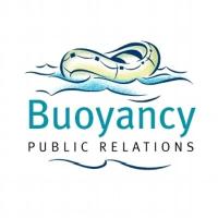 Buoyancy Public Relations | Agency Vista