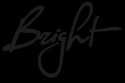 Bureau Bright | Agency Vista