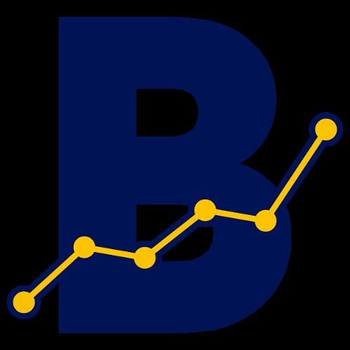 Burford Marketing | Agency Vista