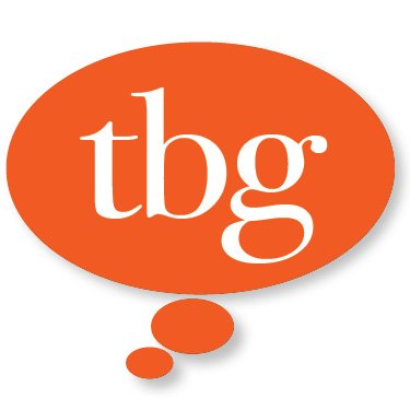 The Burmeister Group | Agency Vista