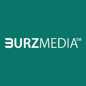 Burz Media | Agency Vista