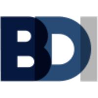 Business Development Institute (BDI) | Agency Vista