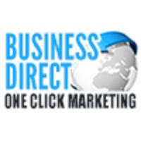 Business Direct IM | Agency Vista