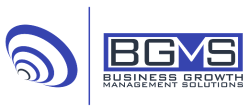 Business Growth Management Solutions, LLC   Agency Vista