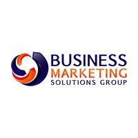 Business Marketing Solutions Group | Agency Vista