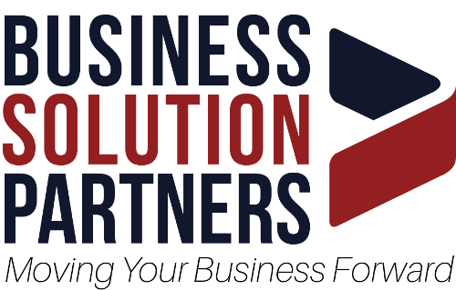 Business Solution Partners | Agency Vista