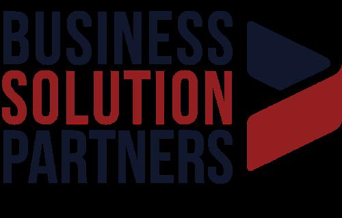 Business Solution Partners   Agency Vista