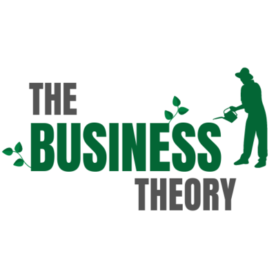 The Business Theory   Agency Vista