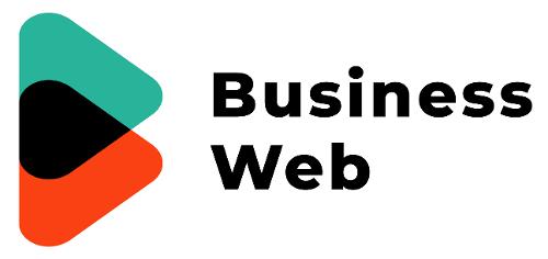BusinessWeb | Agency Vista