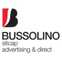 Bussolino-sitcap | Agency Vista