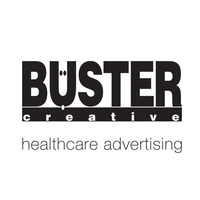 Buster Creative • Healthcare Advertising Agency | Agency Vista