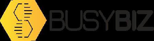 BusyBiz by Actency   Agency Vista