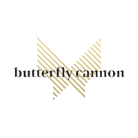 Butterfly Cannon on Twitter