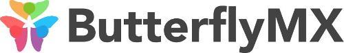 ButterflyMX   Agency Vista