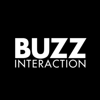 Buzz Interaction | Agency Vista
