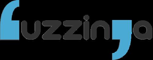 Buzzinga   Agency Vista