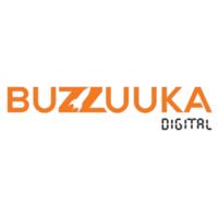 Buzzuuka Digital | Agency Vista