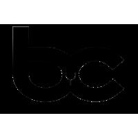 ByC Comunicaciones | Agency Vista