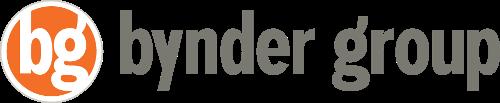 Bynder Group | Agency Vista