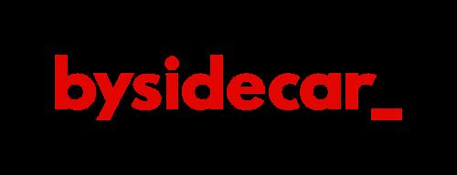 BySidecar | Agency Vista