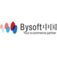 Bysoft China | Agency Vista