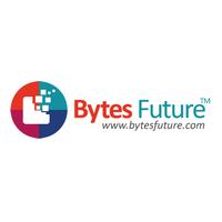 Bytes Future | Agency Vista
