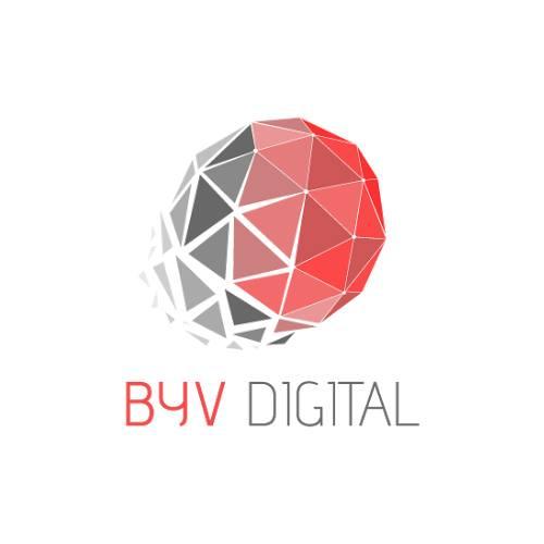 BYV Digital | Agency Vista
