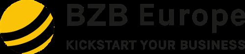 BzB Europe | Agency Vista
