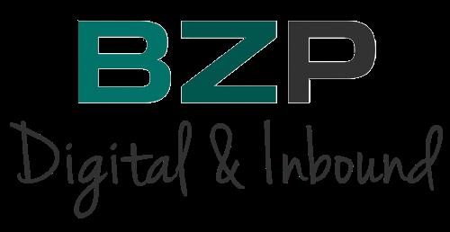 BZP Digital&Inbound   Agency Vista