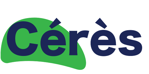 Cérès | Agency Vista
