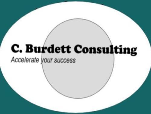 C. Burdett Consulting | Agency Vista