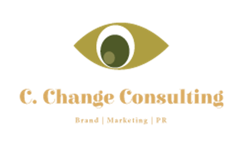 C. Change Consulting | Agency Vista