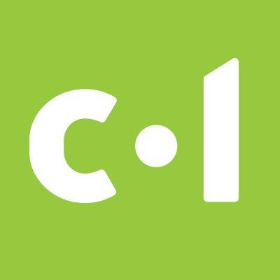 C-Leveled   Agency Vista