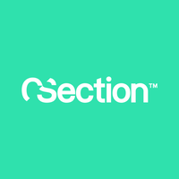 C-Section | Agency Vista