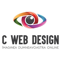 C WEB DESIGN BUSINESS SR | Agency Vista